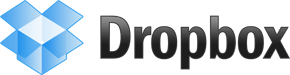 Dropbox - Online file backup and sharing