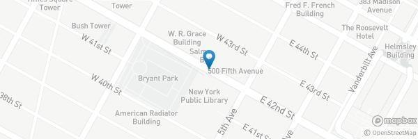 Bryant Park Subway Map.Checked In At Mta Subway 5th Ave Bryant Park 7 Aaron Parecki