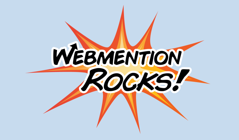 Sending your First Webmention from Scratch • Aaron Parecki